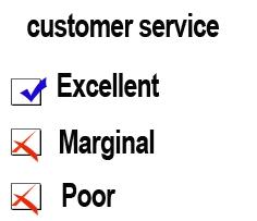 excellent service bagi bisnis