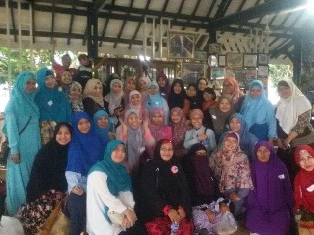komunitas frozenfood indonesia