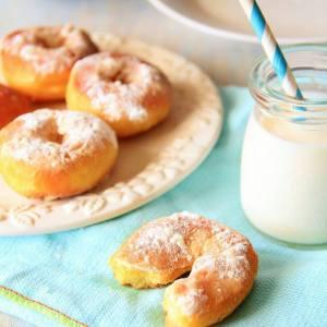 donut yummy enaks