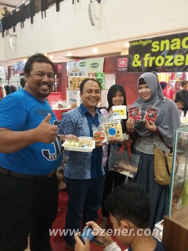 memborong produk frozeners