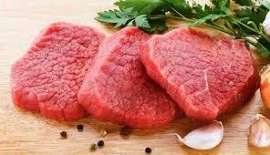 panduan lengkap penanganan dan penyimpanan daging