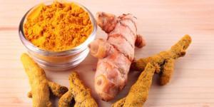 bahan pengawet alami pada makanan