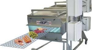pengawetan bahan pangan