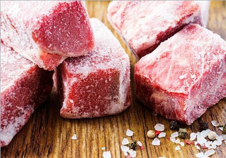 mutu daging sapi