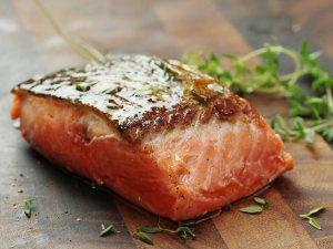 penanganan kerusakan daging ikan